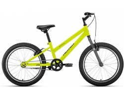 Altair MTB HT 20 low (2021)