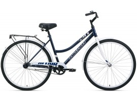 Altair City 28 low (2021)