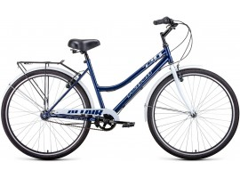 Altair City 28 low 3.0 (2021)