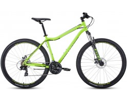 Sporting 29 2.0 disc (2020)